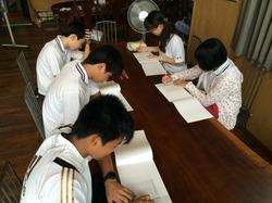 セイルトレーニング②-1.JPG