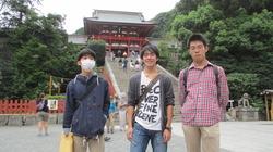 14 鶴丘八幡宮IMG_0278.JPG