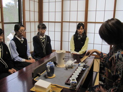 茶道2 2.JPG