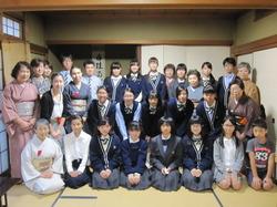 茶道2 6.JPG