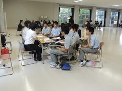 16職業02.JPG