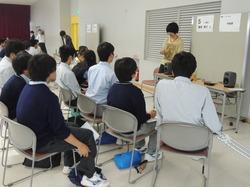 16職業03.JPG