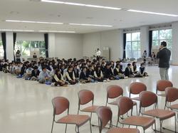 16職業01.JPG