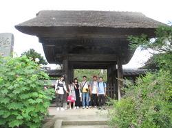 鎌倉1極楽寺.jpg