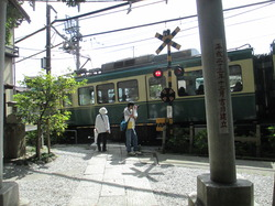 鎌倉2御霊神社.jpg