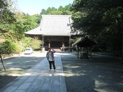 鎌倉5妙本寺.jpg