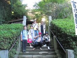 鎌倉6杉本寺.jpg