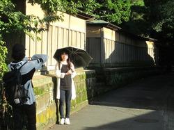 鎌倉7路地.jpg