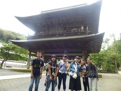 散歩鎌倉1.JPG