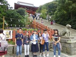 散歩鎌倉3.JPG