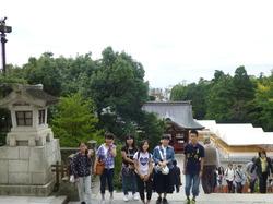 散歩鎌倉4.JPG