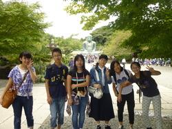 散歩鎌倉5.JPG