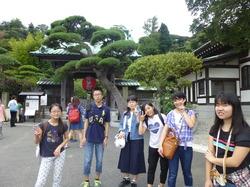 散歩鎌倉6.JPG