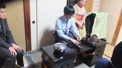 16秋茶道4.JPG