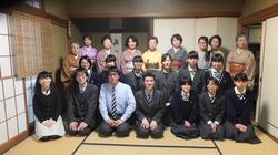 16秋茶道6.JPG