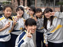 芝桜2017 6.JPG