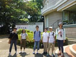 2017文学横浜1.JPG