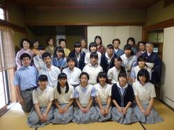 2017茶道1.JPG