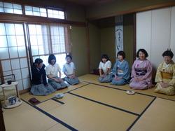 2017茶道4.JPG