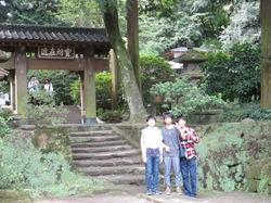 17鎌倉 1浄智寺IMG_0537.JPG