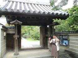 17鎌倉 3浄光明寺IMG_0539.JPG