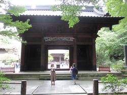 17鎌倉 4妙本寺.JPG