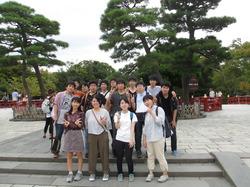 17鎌倉 8八幡宮.JPG