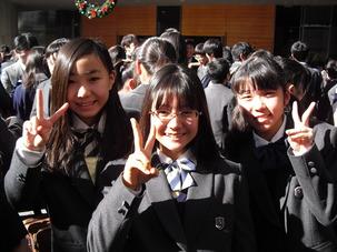 CIMG4690.JPG