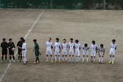 サッカー部1.JPG