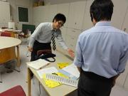 選挙.JPGのサムネイル画像