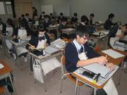 書写クラス.JPG