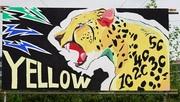 黄色組看板.JPG