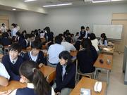 weekly 2-1.JPG
