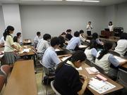 weekly 2-2.JPG