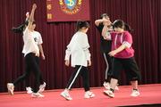 ダンス5.JPG