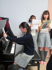 合唱練習①.JPG