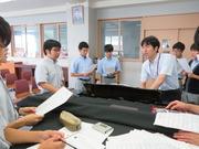 合唱練習③.JPG