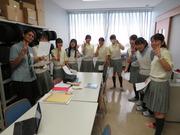 合唱練習④.JPG