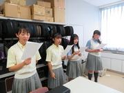 合唱練習⑤.JPG