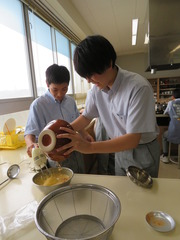 調理実習①.JPG