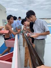 水泳3.JPG