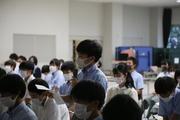 写真4.JPG