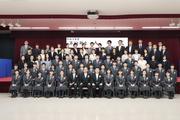 入学式3(集合).JPG