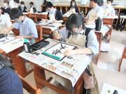 生徒1.JPG