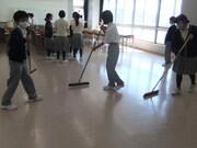 大掃除2.JPG